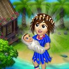 Download hacked Virtual Villagers Origins 2 for Android - MOD Unlimited money