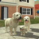 Download hack Dog Sim Online: Raise a Family for Android - MOD Money