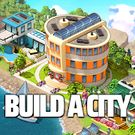 Download hacked City Island 5 for Android - MOD Unlocked