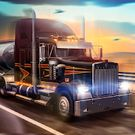 Download hack Truck Simulator USA for Android - MOD Unlocked