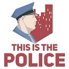 Download hacked This Is the Police for Android - MOD Unlimited money