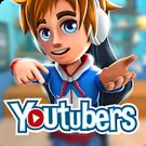 Download hacked Youtubers Life: Gaming Channel for Android - MOD Unlocked