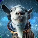 Download hacked Goat Simulator Waste of Space for Android - MOD Unlimited money