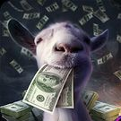 Download hack Goat Simulator Payday for Android - MOD Unlimited money