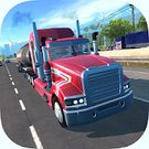 Download hack Truck Simulator PRO 2 for Android - MOD Money