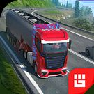 Download hack Truck Simulator PRO Europe for Android - MOD Unlocked