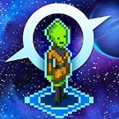 Download hacked Star Command for Android - MOD Unlimited money