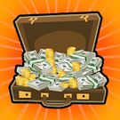 Download hack Dealer's Life for Android - MOD Unlimited money