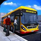 Download hack Bus Simulator PRO 2017 for Android - MOD Money