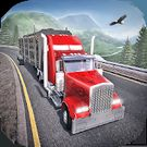 Download hacked Truck Simulator PRO 2016 for Android - MOD Unlocked