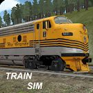 Download hack Train Sim Pro for Android - MOD Unlocked