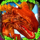 Download hacked World of Dragons: Simulator for Android - MOD Money