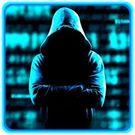 Download hack The Lonely Hacker for Android - MOD Unlimited money