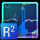 Download hacked ReactionLab 2 for Android - MOD Money