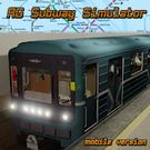 Download hack AG Subway Simulator Mobile for Android - MOD Money