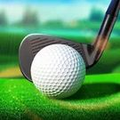 Download hacked Golf Rival for Android - MOD Unlimited money