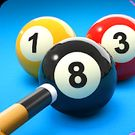 Download hack 8 Ball Pool for Android - MOD Unlimited money