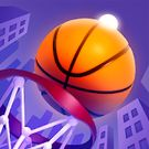 Download hacked Color Dunk 3D for Android - MOD Money