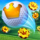 Download hack Golf Clash for Android - MOD Unlocked