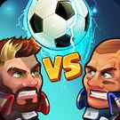 Download hack Head Ball 2 for Android - MOD Unlocked