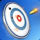 Download hack Shooting World for Android - MOD Money