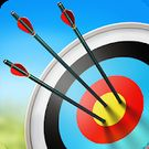 Download hack Archery King for Android - MOD Unlimited money