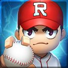 Download hacked BASEBALL 9 for Android - MOD Money