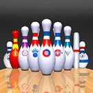 Download hacked Strike! Ten Pin Bowling for Android - MOD Money