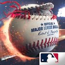 Download hack MLB Home Run Derby 19 for Android - MOD Unlimited money