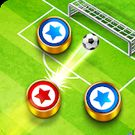Download hack Soccer Stars for Android - MOD Unlocked