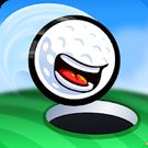 Download hack Golf Blitz for Android - MOD Money