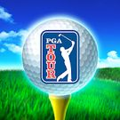 Download hacked PGA TOUR Golf Shootout for Android - MOD Unlocked