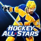Download hacked Hockey All Stars for Android - MOD Money