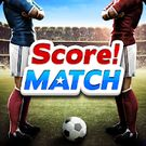 Download hack Score! Match for Android - MOD Unlocked