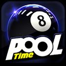 Download hack POOLTIME : The most realistic pool game for Android - MOD Unlimited money