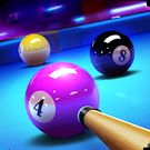 Download hacked 3D Pool Ball for Android - MOD Money