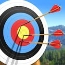Download hacked Archery Battle for Android - MOD Money