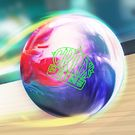 Download hacked Bowling by Jason Belmonte for Android - MOD Unlimited money