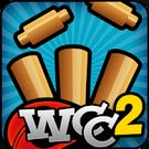 Download hacked World Cricket Championship 2 for Android - MOD Money