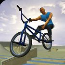 Download hack BMX Freestyle Extreme 3D for Android - MOD Money