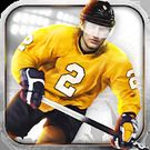 Download hacked Ice Hockey 3D for Android - MOD Money