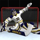Download hacked Hockey Games for Android - MOD Unlimited money