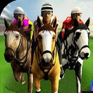 Download hacked Horse Academy 3D for Android - MOD Money