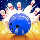 Download hack Galaxy Bowling 3D Free for Android - MOD Money