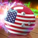 Download hacked Bowling Club : Realistic 3D for Android - MOD Unlocked