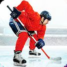 Download hacked Hockey Classic 16 for Android - MOD Money