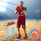 Download hacked Three Point Contest for Android - MOD Unlocked