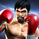 Download hack Real Boxing Manny Pacquiao for Android - MOD Money