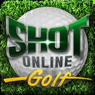 Download hack SHOTONLINE GOLF:World Championship for Android - MOD Unlocked