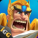 Download hack Lords Mobile: Battle of the Empires for Android - MOD Unlimited money